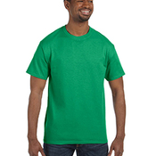 Dri-POWER® ACTIVE 5.6 oz., 50/50 T-Shirt