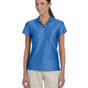 Ladies' climacool® Mesh Polo