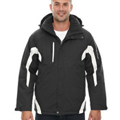 Men's Apex Seam-Sealed Insulated Jacket
