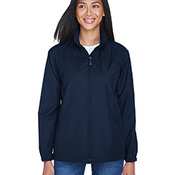 Ladies' Techno Lite Jacket
